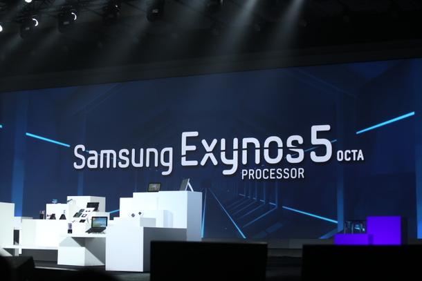 samsung-exynos5