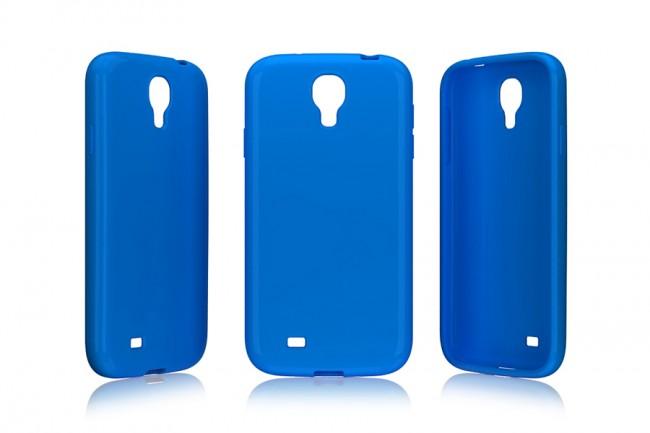 S4-cases