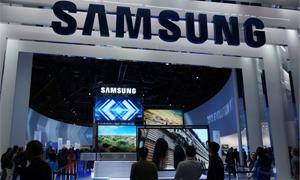 Eldar Murtazin: Galaxy S4 krijgt kunststof behuizing
