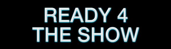 ready-s4