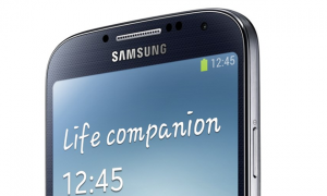 Galaxy S4 te reserveren bij Hi en KPN