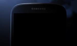 Mogelijke afbeelding van Galaxy S4 verschijnt online!