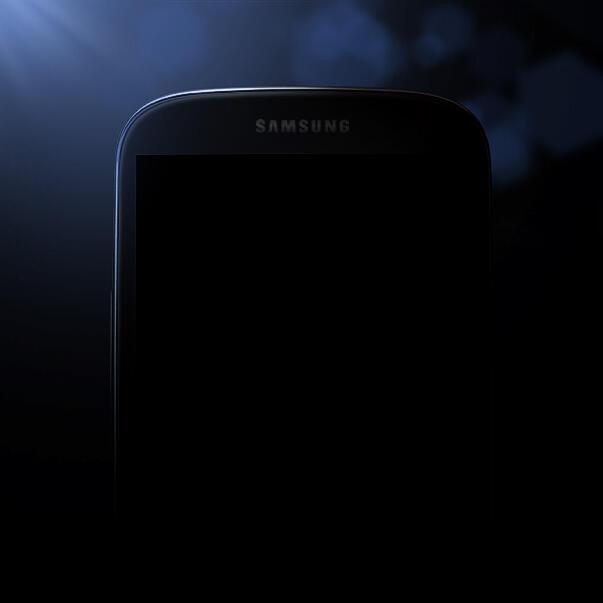 samsung-mobile-us-tweet