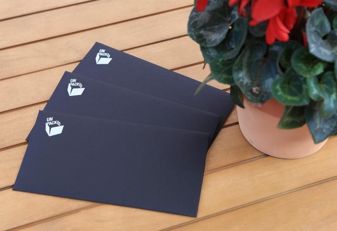 unpacked-enveloppe