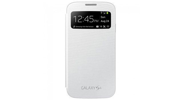galaxy-s4-view-flip-cover