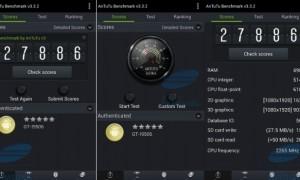 Opgevoerde Galaxy S4 misschien toch naar Nederland