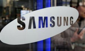 De Galaxy S4 brengt niet de verwachte winst