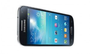Samsung Galaxy S4 Mini valt in de prijzen