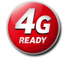 S4 4G