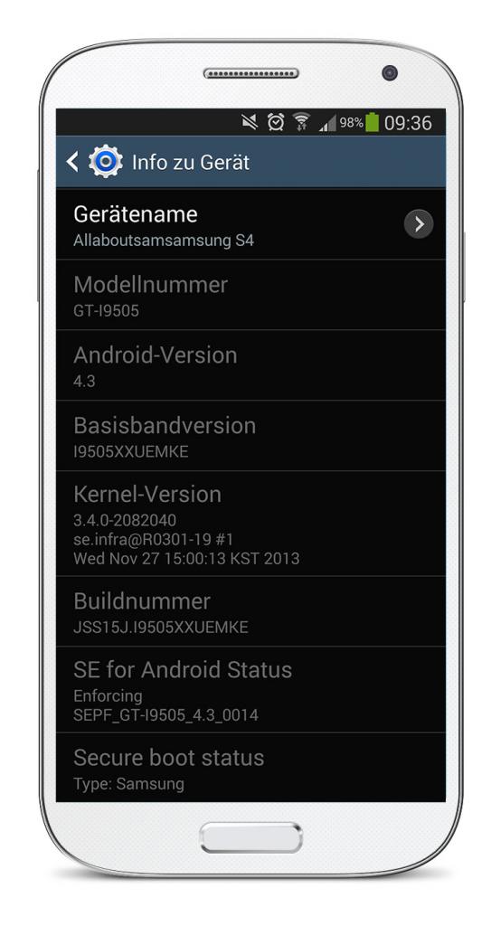 Samsung_GalaxyS4_XXUEMKE_Update