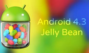 Uitrol Android 4.3 voor de S4 Mini begint!