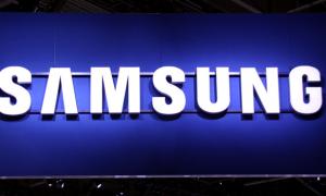 Opvolger Galaxy S4 aangekondigd in maart